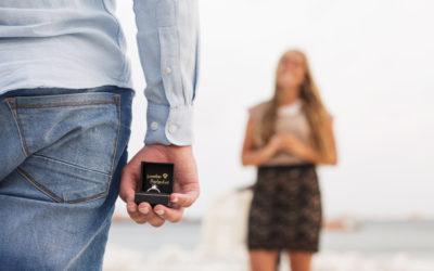 Ik geef je deze ring …   vijf tips die je helpen de juiste keuze te maken